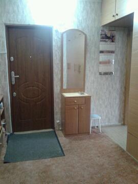 5-комнатная квартира ул. Согласия - Фото 3