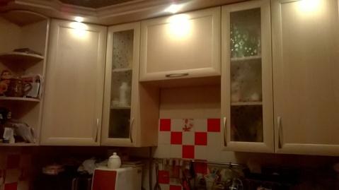 Продается 1-но комнатная квартира ул. Левитана 26 - Фото 2