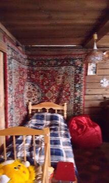 Продается хороший дом - Фото 4