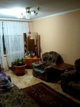 Аренда комнаты, Новосибирск, Ул. Геодезическая - Фото 2