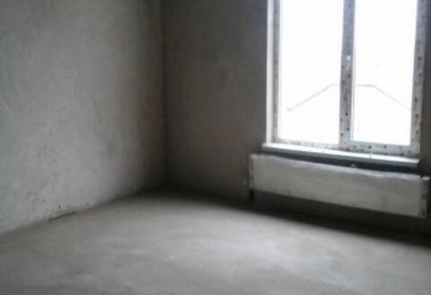 Продажа квартиры, Краснодар, Митинская улица, Купить квартиру в Краснодаре по недорогой цене, ID объекта - 321683308 - Фото 1