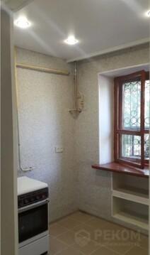 1 комнатная квартира в кирпичном доме, ул. Республики, д. 186 - Фото 3