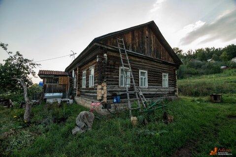 Продажа дома, Загорский, Уфимский район, Ул. Конная - Фото 2