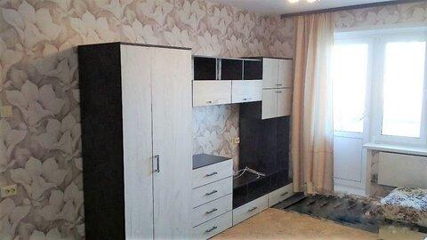 Сдам двух комнатную квартиру в Сходне - Фото 1