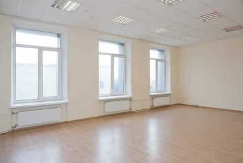 Аренда офисного здания общей площадью 4000 кв. м. - Фото 5