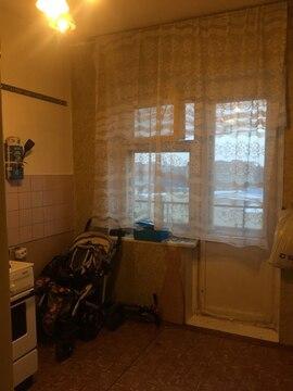 Продам 1- ком квартиру Дзержинского, 29 - Фото 3