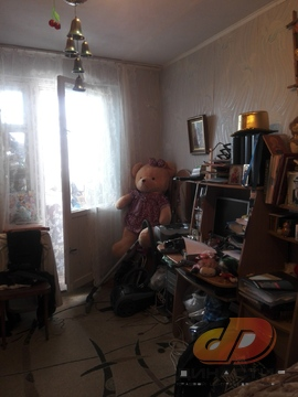 Двухкомнатная квартира в центре города, ул. Ленина - Фото 2