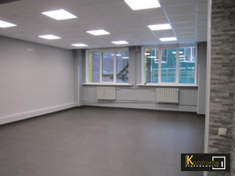 Купи здание в центре города Люберцы 500 кв.м. с земельным участком - Фото 1