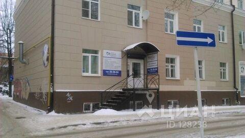 Аренда псн, Смоленск, Ул. Тухачевского - Фото 1
