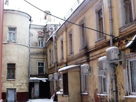 Продажа квартиры, м. Маяковская, Гнездниковский Большой пер. - Фото 5