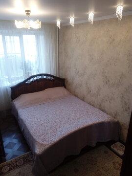 Продам 3 кв с евроремонтом в нов доме(Недостоево) - Фото 5