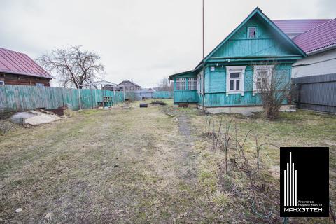 Продажа дома в черте города - Фото 2