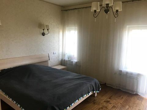 Продается дуплекс г. Всеволожск - Фото 5