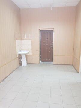 Сдам помещение под медицинский центр, косметологию, офис - Фото 5