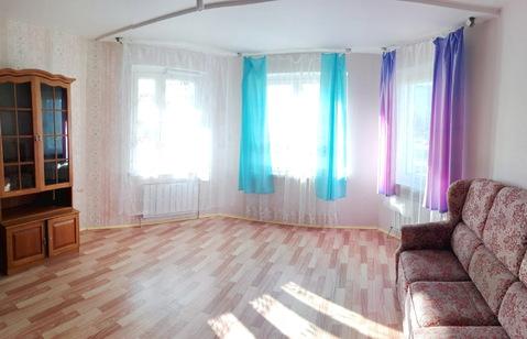 4 к квартира с возможностью вывода в нежилое помещение - Фото 2