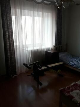 Продажа квартиры, м. Китай-Город, Певческий пер. - Фото 4