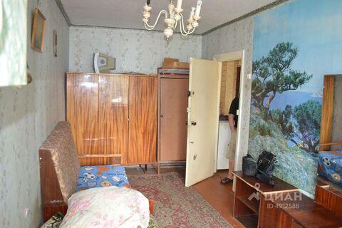 Аренда комнаты, Смоленск, Улица 2-я Краснинская - Фото 2