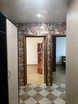 Продажа 2 комнатной квартиры на улице Трудовая 22 - Фото 4