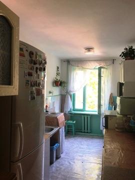 Комната в Витязево - Фото 4