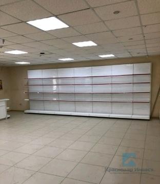 Аренда псн, Краснодар, Улица Агрохимическая - Фото 3