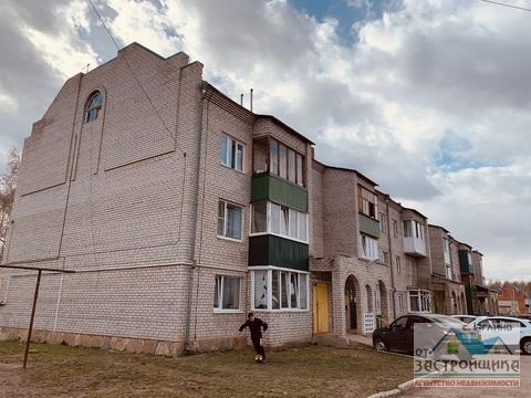 Объявление №48496835: Продаю 2 комн. квартиру. Иглино, ул. Строителей, 4/1,