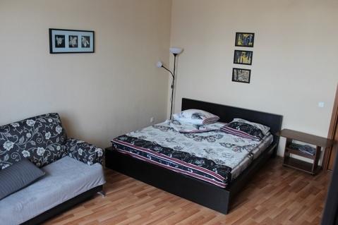 Сдается квартира улица Пушкина, 6 - Фото 1