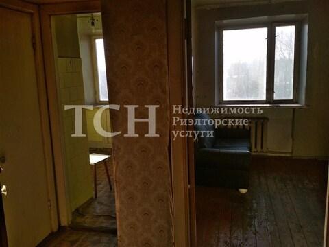 4-комн. квартира, Ногинск, ул Центральная, 6а - Фото 3