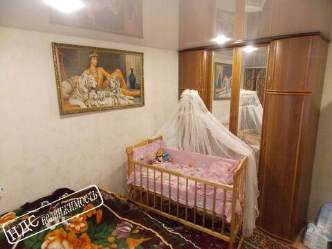 Продажа дома, Курск, Ул. Никитская - Фото 1