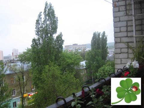 2-х комн.кв, ул. Мира д.20в - Фото 5