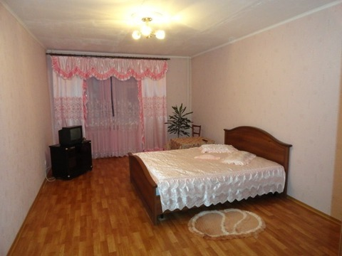 Продаю 2-комнатную ул. Фатыха Амирхана, 91б - Фото 4