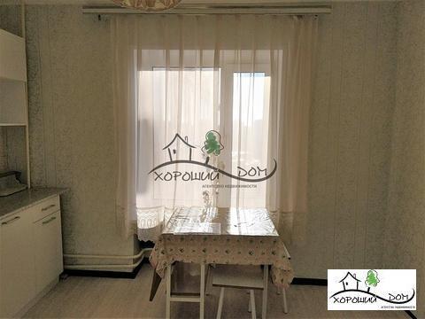 Продается квартира г Москва, г Зеленоград, ул Болдов Ручей, к 1118 - Фото 1