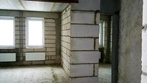 1к квартира 47 кв.м. Звенигород, мкр Восточный-3, д. 6 - Фото 5