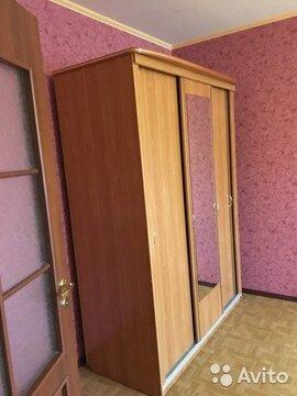 1-к квартира, 33 м, 6/9 эт. - Фото 2