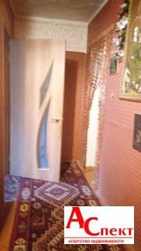 Продажа 2-х квартиры в Ю, З, - Фото 3