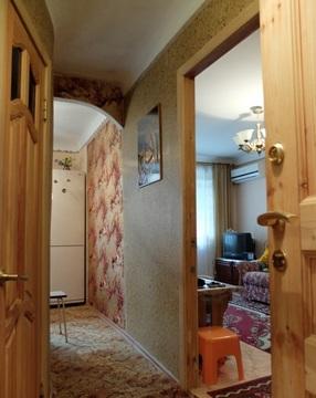 Продается 2-комнатная квартира, Кислородная площадь - Фото 4