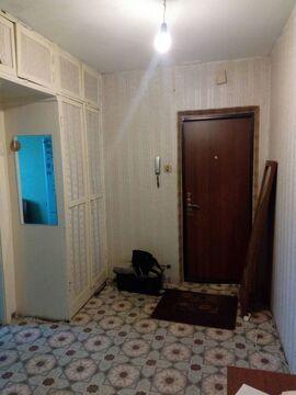 Продажа квартиры, Чита, 4 микрорайон - Фото 1