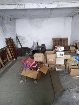 Продажа гаража, Иркутск, Гк ермак - Фото 5