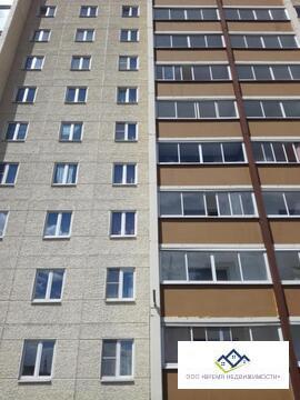 Продам 3-комн квартиру Архитектора Александрова д8 13эт,82кв.мцена3420 - Фото 1