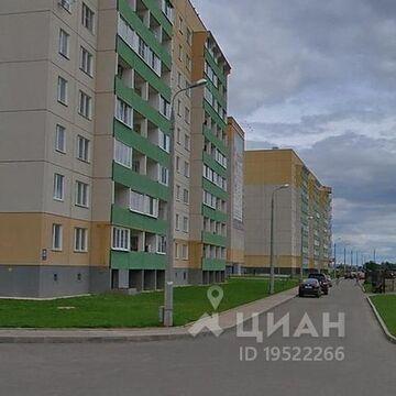 Аренда квартиры, Псков, Улица Владимирская - Фото 2