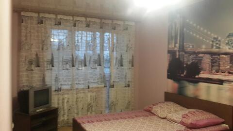 Квартиры посуточно - Фото 4