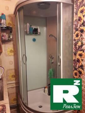 Продается комната в городе Боровск на улице Некрасова 1-а - Фото 3