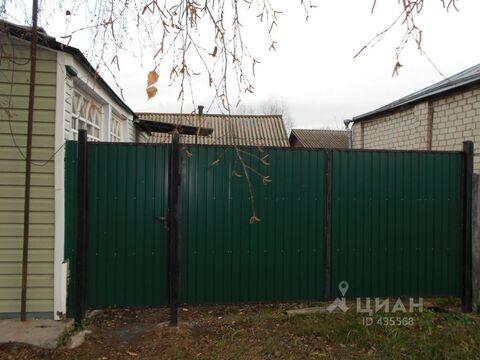 Продажа дома, Валуйки, Валуйский район, Набережная улица - Фото 2