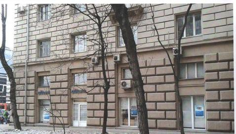 Аренда офис г. Москва, м. Кутузовская, пр-кт. Кутузовский, 41 - Фото 4