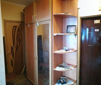 Сдается Квартира у Ашана - Фото 2