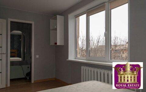 Продается квартира Респ Крым, г Симферополь, ул Киевская, д 121 - Фото 3