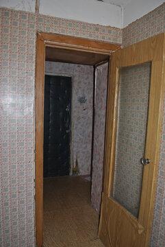 1-ком квартира 20 кв.м. г. Ивантеевка - Фото 2