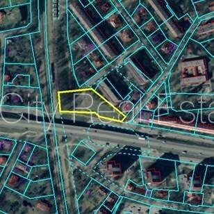 Продажа участка, Улица Усмас - Фото 1