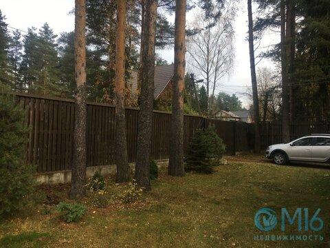 Ухоженный участок ИЖС с домом - Фото 5