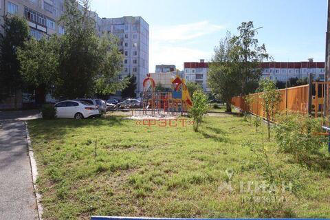 Продажа квартиры, Сургут, Первопроходцев проезд - Фото 2