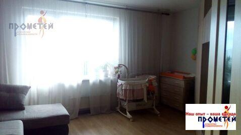 Продажа квартиры, Новосибирск, Ул. Колхидская - Фото 2